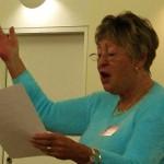 Barbara Stewart The Jotter